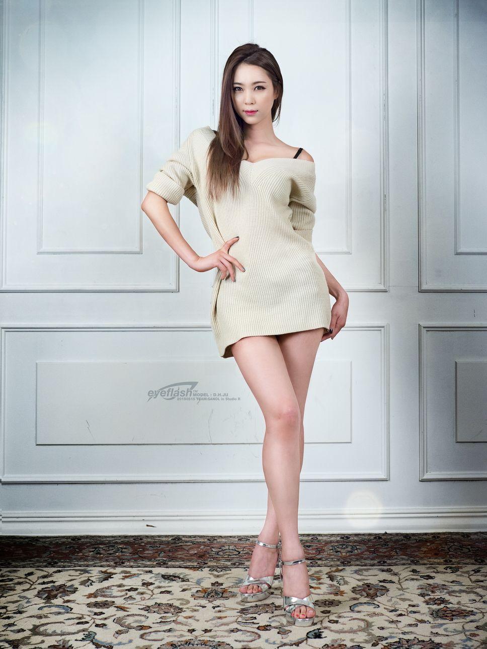 Cute asian girl blog