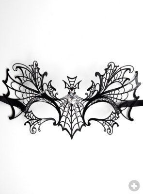 printable lace masquerade mask template google search royal