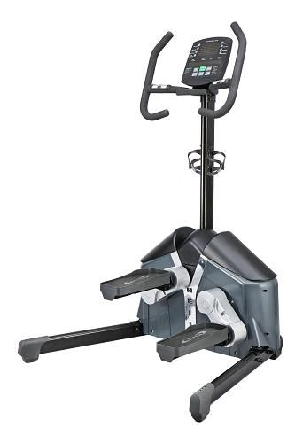 Colorado Home Fitness Offers The Best Stairmastersu0027 Products In Denver And  A Wide Variety Of