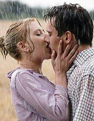 Match Point Com Imagens Cenas Romanticas Filmes Cantores