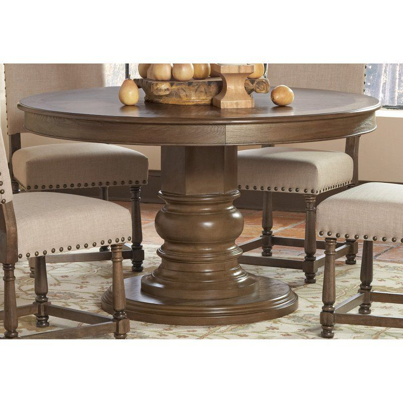 Coaster Furniture Willem Dining Table - 106081