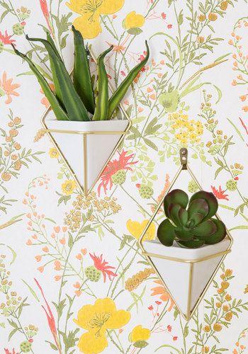 Exemplary Contemporary Vase Set Mod Retro Vintage Decor