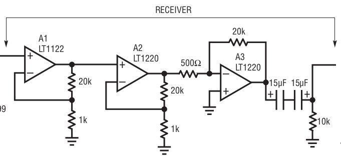 voltage regulators pictures to pin on pinterest
