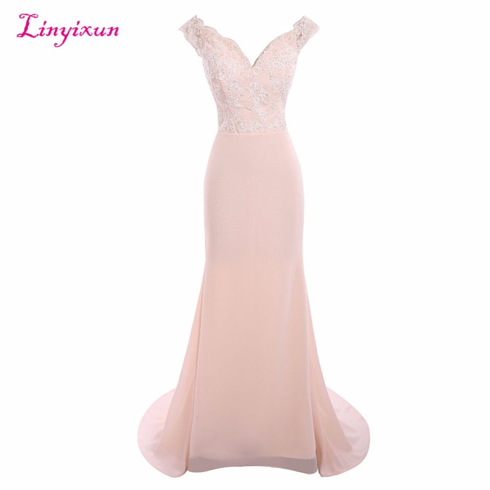 Pink see through lace dress  Free Shipping Buy Best Linyixun Real Photo Sexy Sweetheart Lace