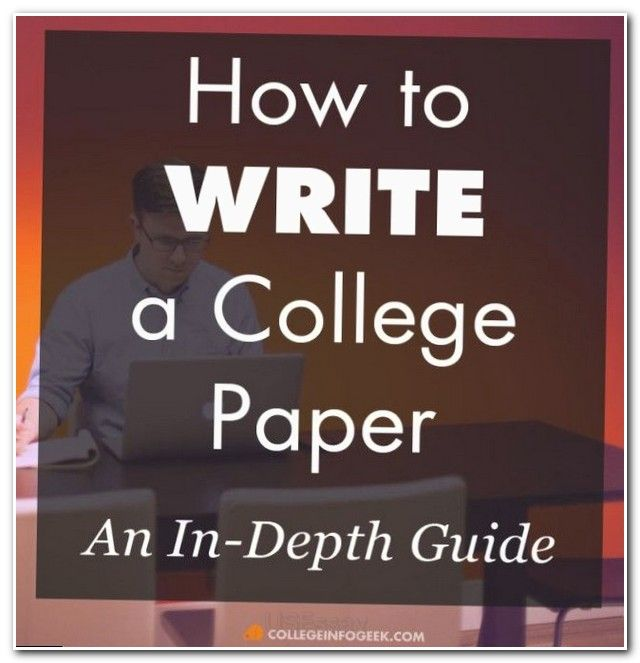 Essay essaywriting greeting card writer jobs research paper topics essay essaywriting greeting card writer jobs research paper topics english example of a good introduction learn academic writing how to improve your m4hsunfo