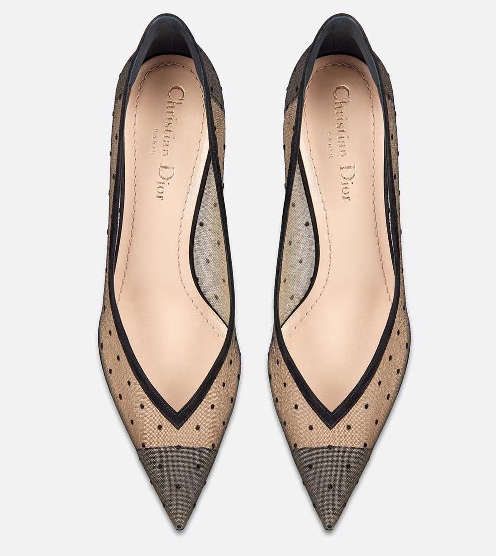 Scarpe Dior autunno inverno 2019 2020: Foto e Prezzi