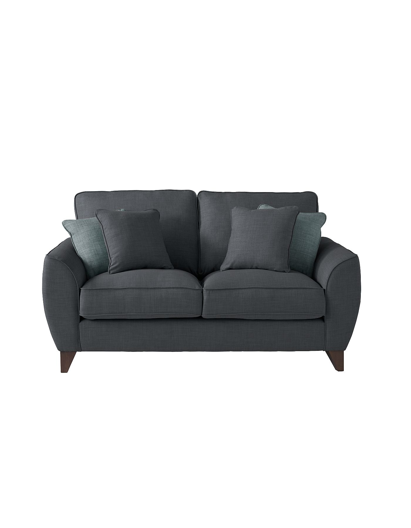sloane sofa asda elran reclining monmouth medium in various colours sofas armchairs direct