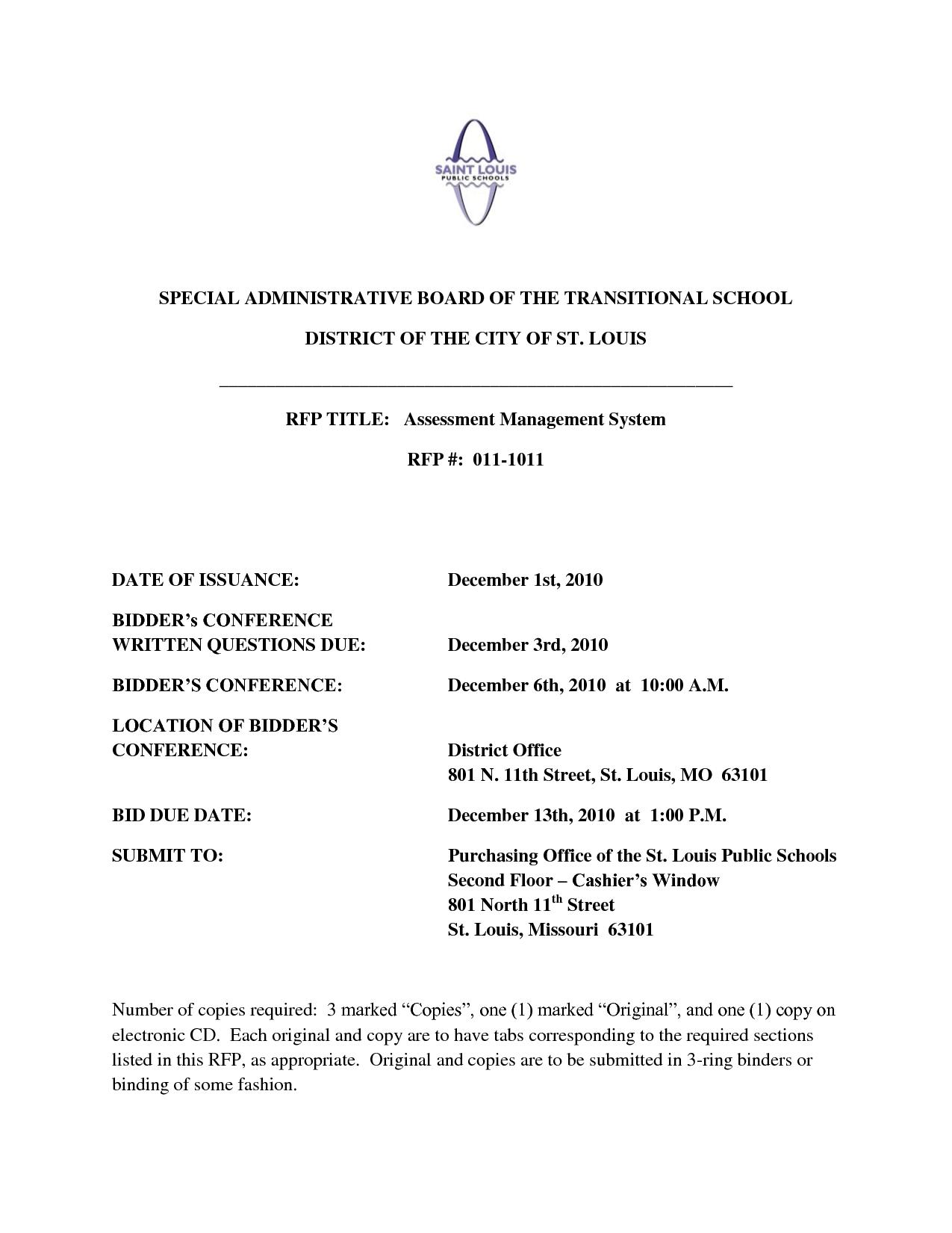 Free Printable Resume Template Http Www Resumecareer Info Free