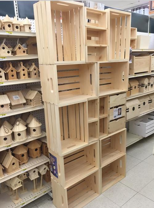 23+ Construir caja de madera inspirations
