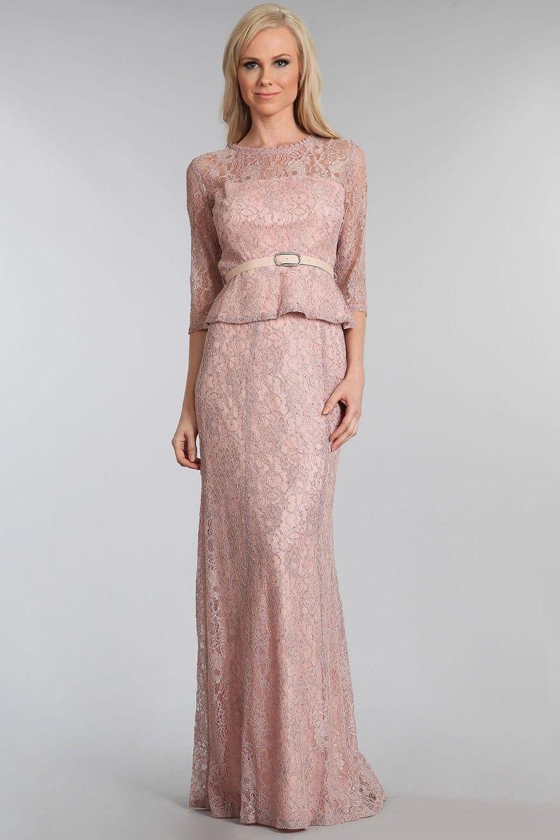 Pin de SMC wholesale dresses en 2016 Year New Collection   Pinterest