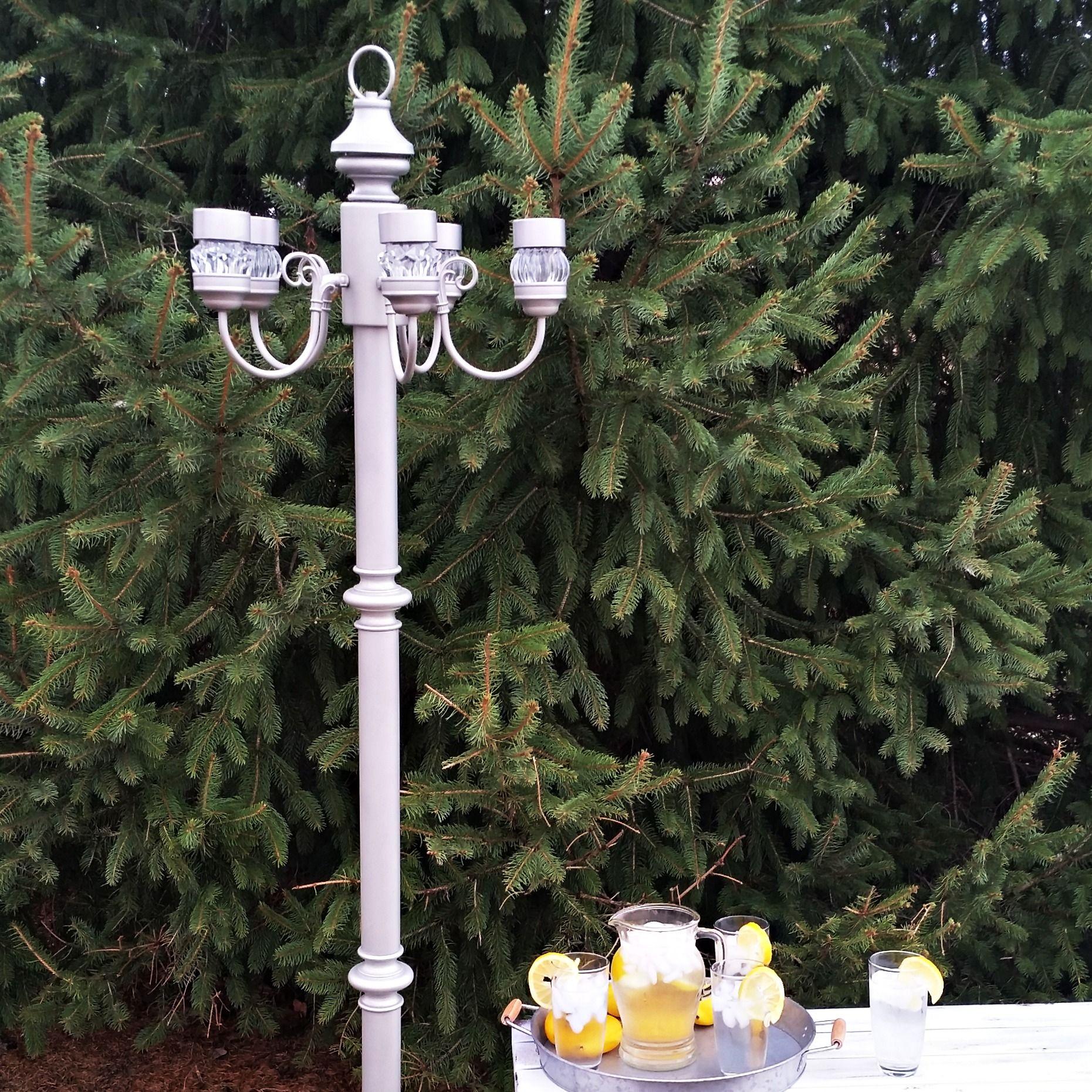Floor lamp solar chandelier solar chandelier solar and chandeliers 12437d4c9f055d7abdba0c67987807dfg aloadofball Images