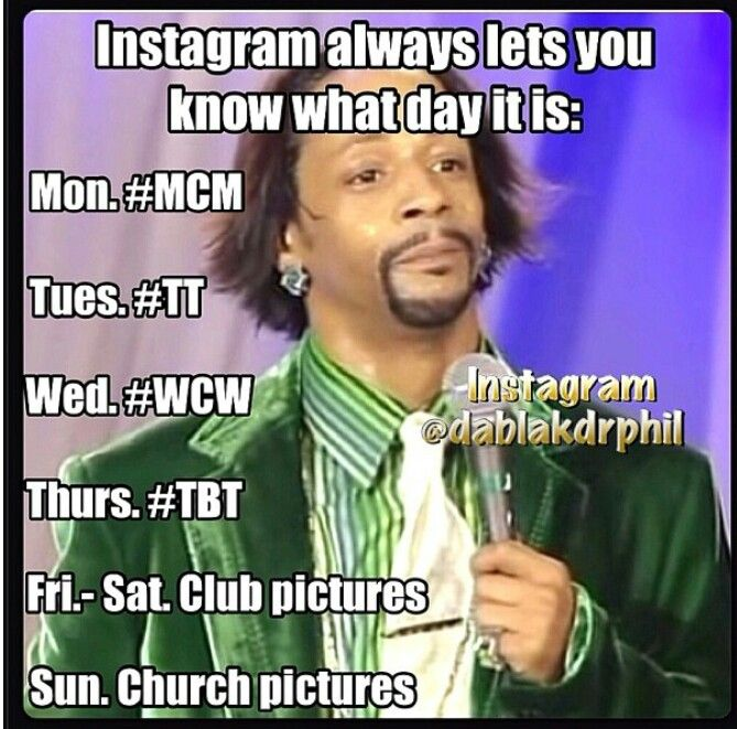 Pin By Carrie Brockway Strohmeyer On Krista Katt Williams Quotes Funny Quotes Just For Laughs
