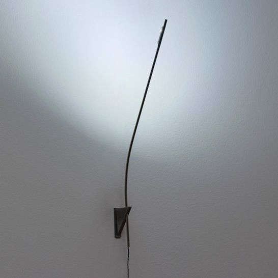 Catellani smith magic parete wall light led lampe pinterest catellani smith magic parete wall light audiocablefo