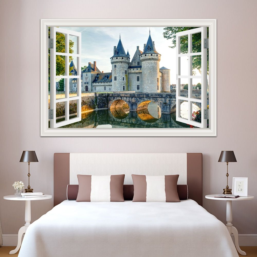 cheap home decor buy quality wall sticker directly from on wall stickers for home id=23608