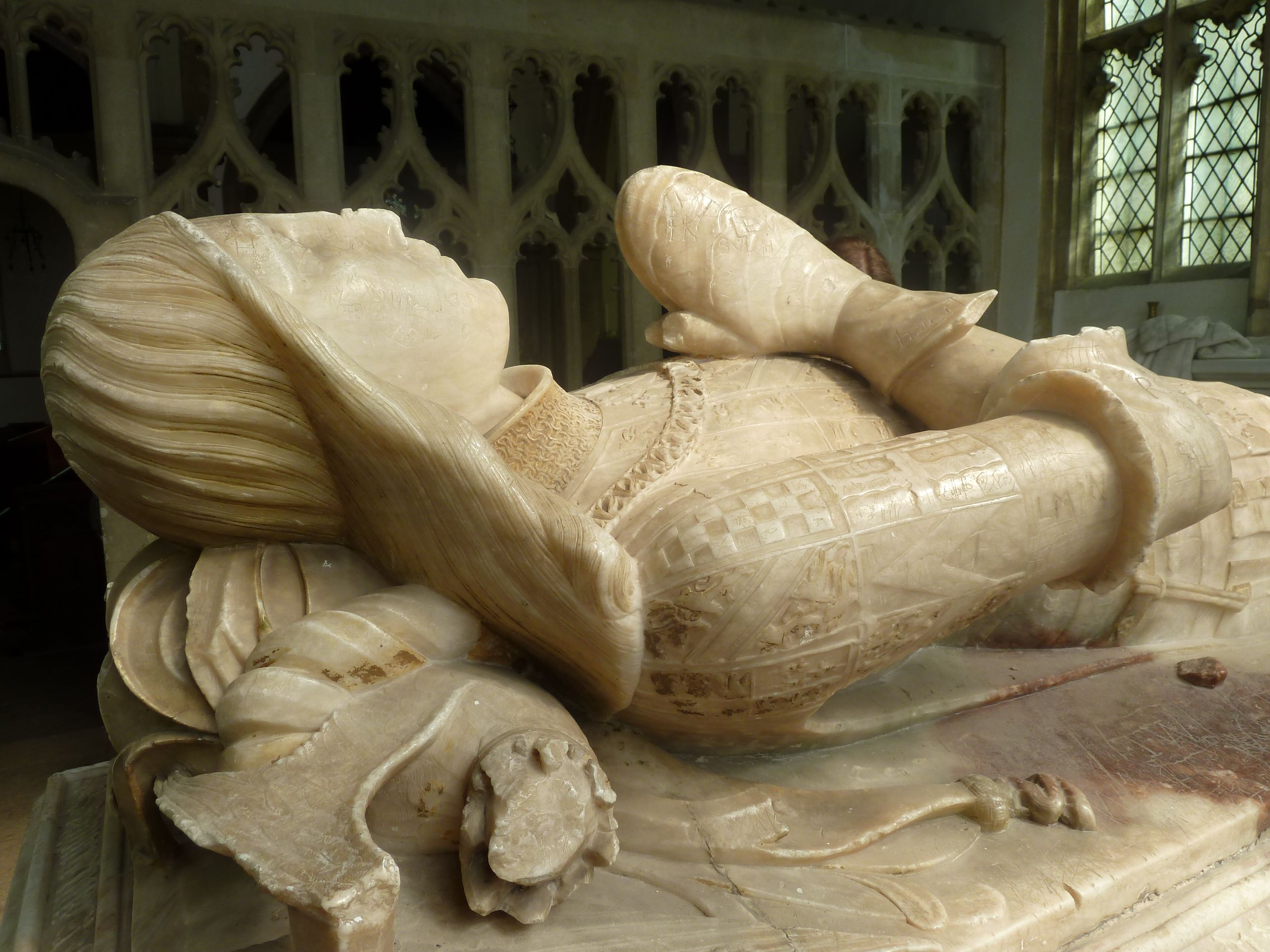 Medieval Tomb Effigy Google Search Effigy Tomb Famous Historical Figures