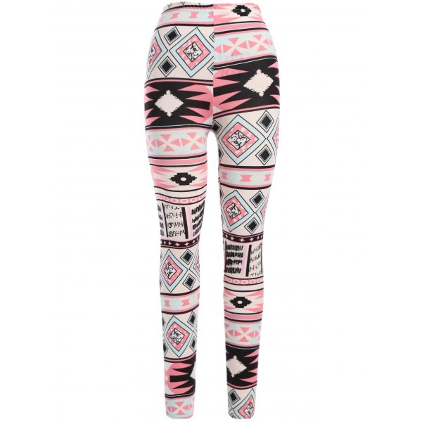 12.1$  Watch now - http://diugc.justgood.pw/go.php?t=196360501 - Colorful Geometric Leggings
