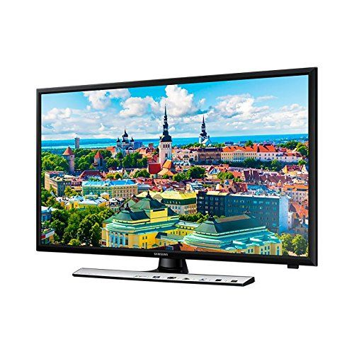 Price Tracking For Vizio Vf550m 55 Inch Full Hd 1080p 120 Hz Lcd Hdtv Price History Chart And Drop Alerts For Amazon Manythings Online In 2020 Led Tv Samsung Hdmi