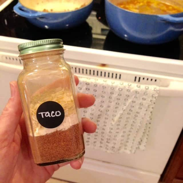 DIY Taco Seasoning #diytacoseasoning DIY Taco Seasoning | Allergy-Friendly & Easy To Make #diytacoseasoning DIY Taco Seasoning #diytacoseasoning DIY Taco Seasoning | Allergy-Friendly & Easy To Make #diytacoseasoning DIY Taco Seasoning #diytacoseasoning DIY Taco Seasoning | Allergy-Friendly & Easy To Make #diytacoseasoning DIY Taco Seasoning #diytacoseasoning DIY Taco Seasoning | Allergy-Friendly & Easy To Make #diytacoseasoning DIY Taco Seasoning #diytacoseasoning DIY Taco Seasoning | Allergy-Fr