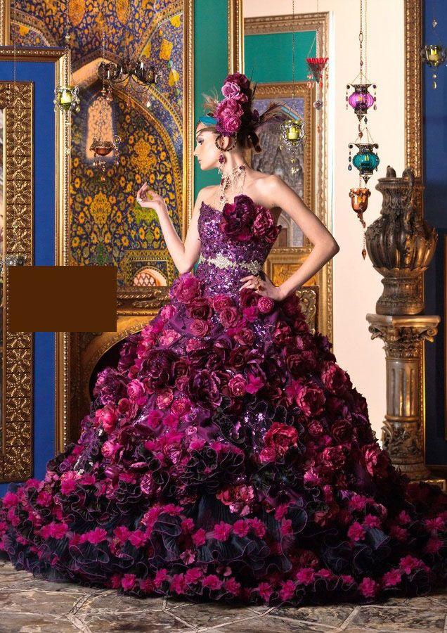 Свадьбы бывают разные.... - Ярмарка Мастеров - ручная работа, handmade