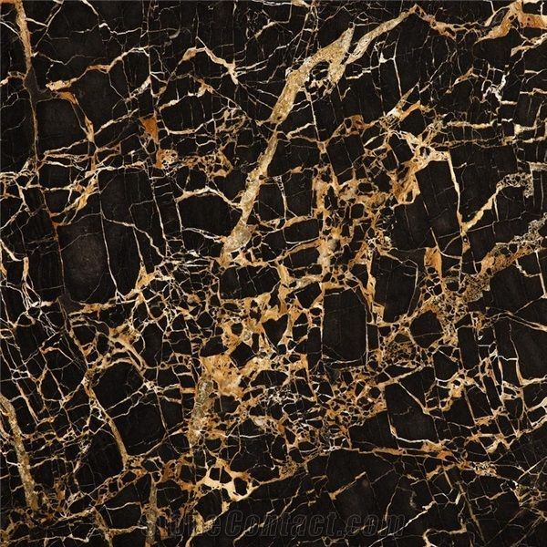 Marble Portoro Gold From Italy Black And Gold Marble Gold Marble Marble Stones