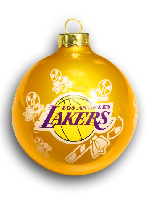 Lakers Christmas | Lakers Girl <3 | Pinterest | Los Angeles Lakers ...