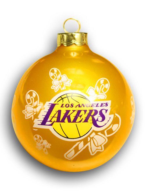 Lakers Christmas - Lakers Christmas Lakers Girl <3 Lakers Girls, Christmas, Los