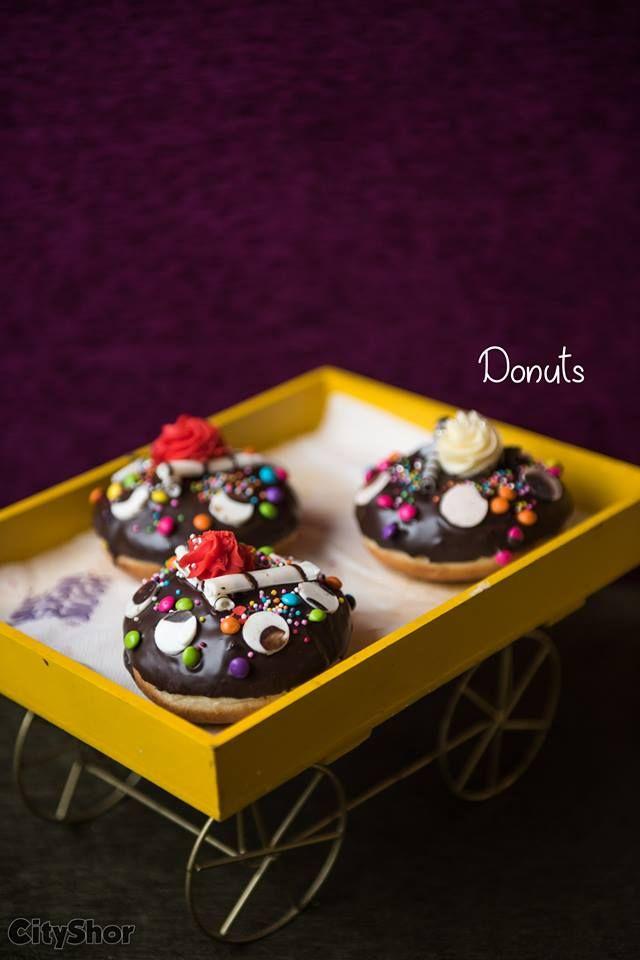 customise your Rakshabandhan Cake right here! Address - Sceme No 74c, RH-14,  Sceme No 74c, Vijay Nagar. #Food #Restaurants #Ba…   Cafe restaurant, Bakery,  Fast food