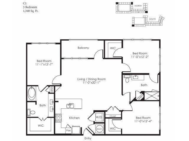 Apartment For Rent Atlanta Atlanta Apartments Apartments For Rent Apartment