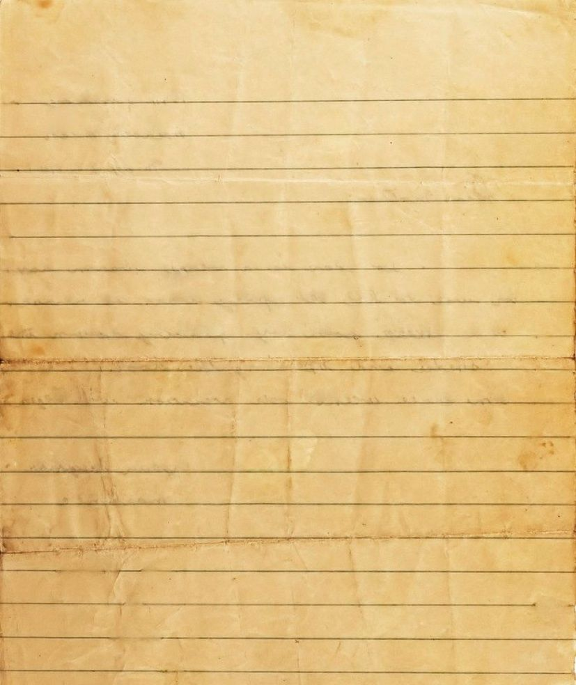 Old Paper   Google Keresés  Notebook Paper Background For Word