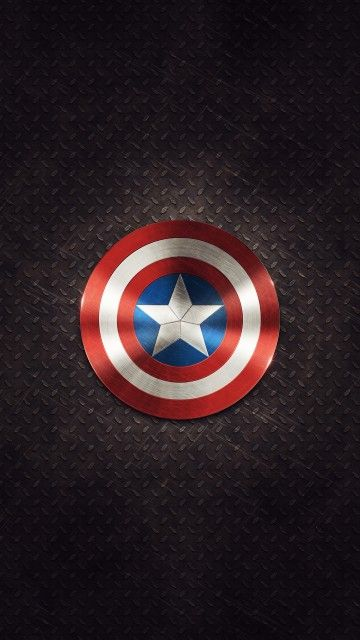Captain America Shield Android Wallpaper Captain America Wallpaper Captain America Shield Wallpaper Avengers Wallpaper