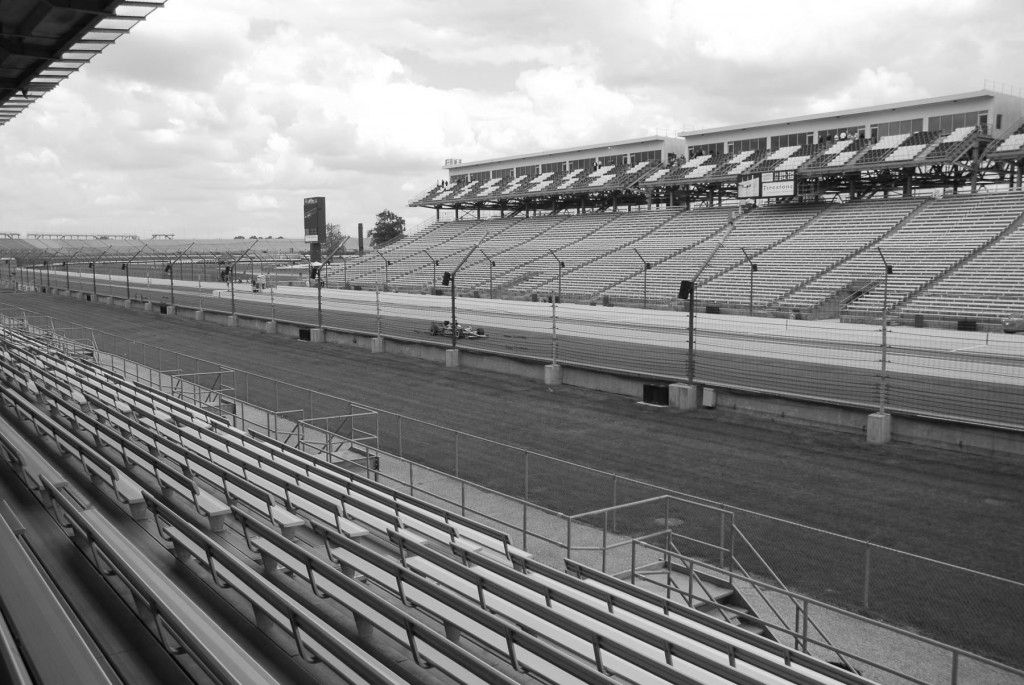 Indy 500 track indy 500 track indy 500 indie