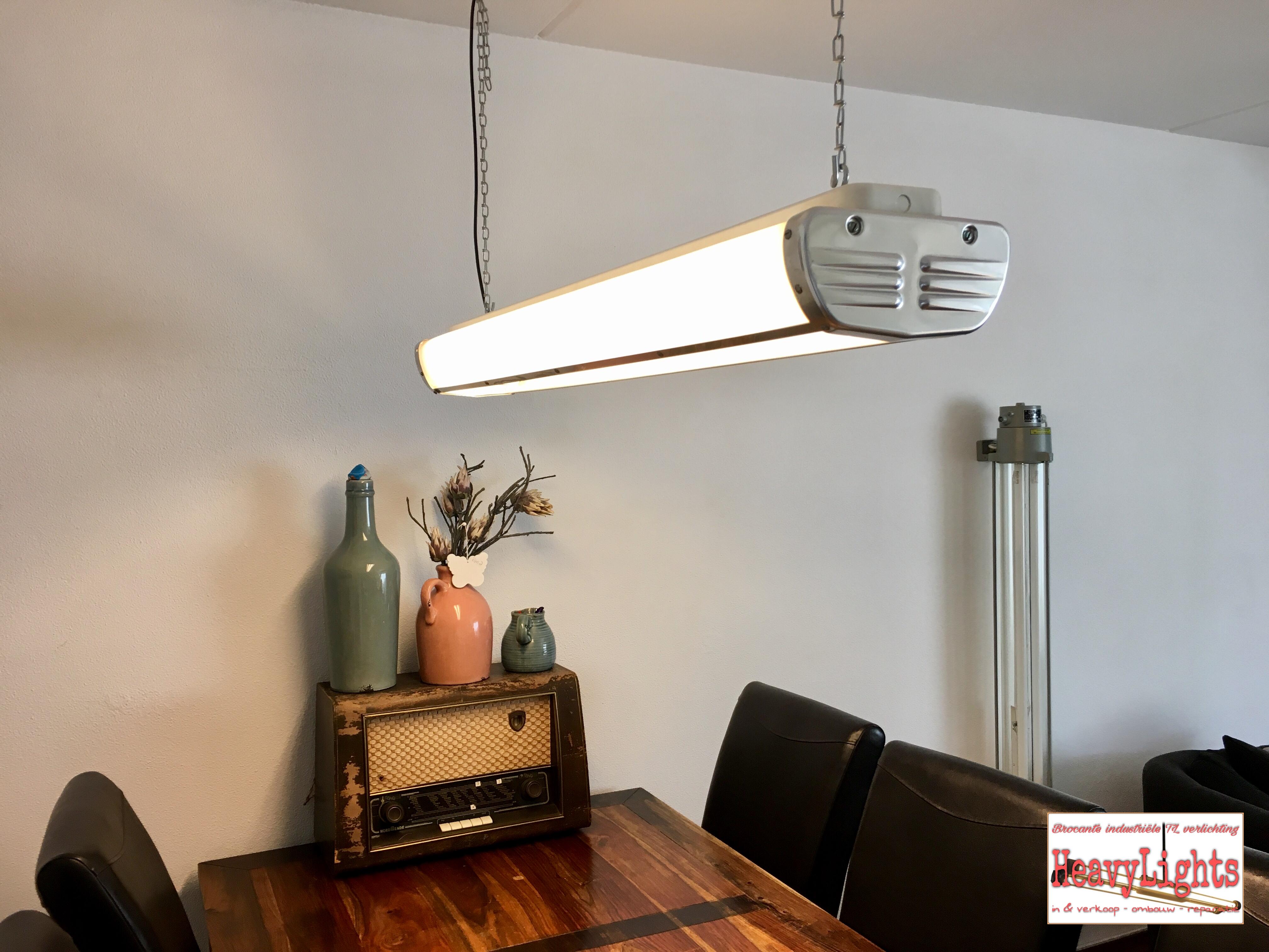 Led Lamp Badkamer : Badkamer lamp tl lucide tisis led ronde badkamer plafondlamp
