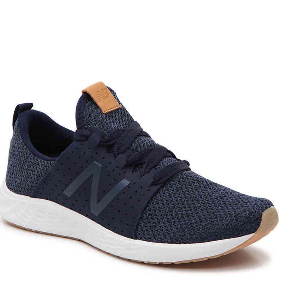 New Balance Shoes New Balance Fresh Foam Sneakers