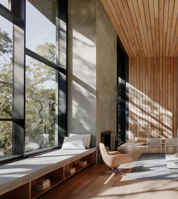 Photo of Neue Strickmode 2020 – Fashion Bloge #architecture #architecture #architecture c…