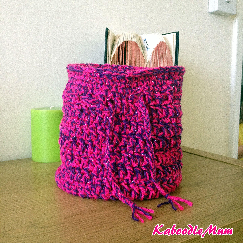 25 round drawstring bag free crochet bag pattern free crochet 25 round drawstring bag free crochet bag pattern free crochet patterns free ravelry bankloansurffo Gallery