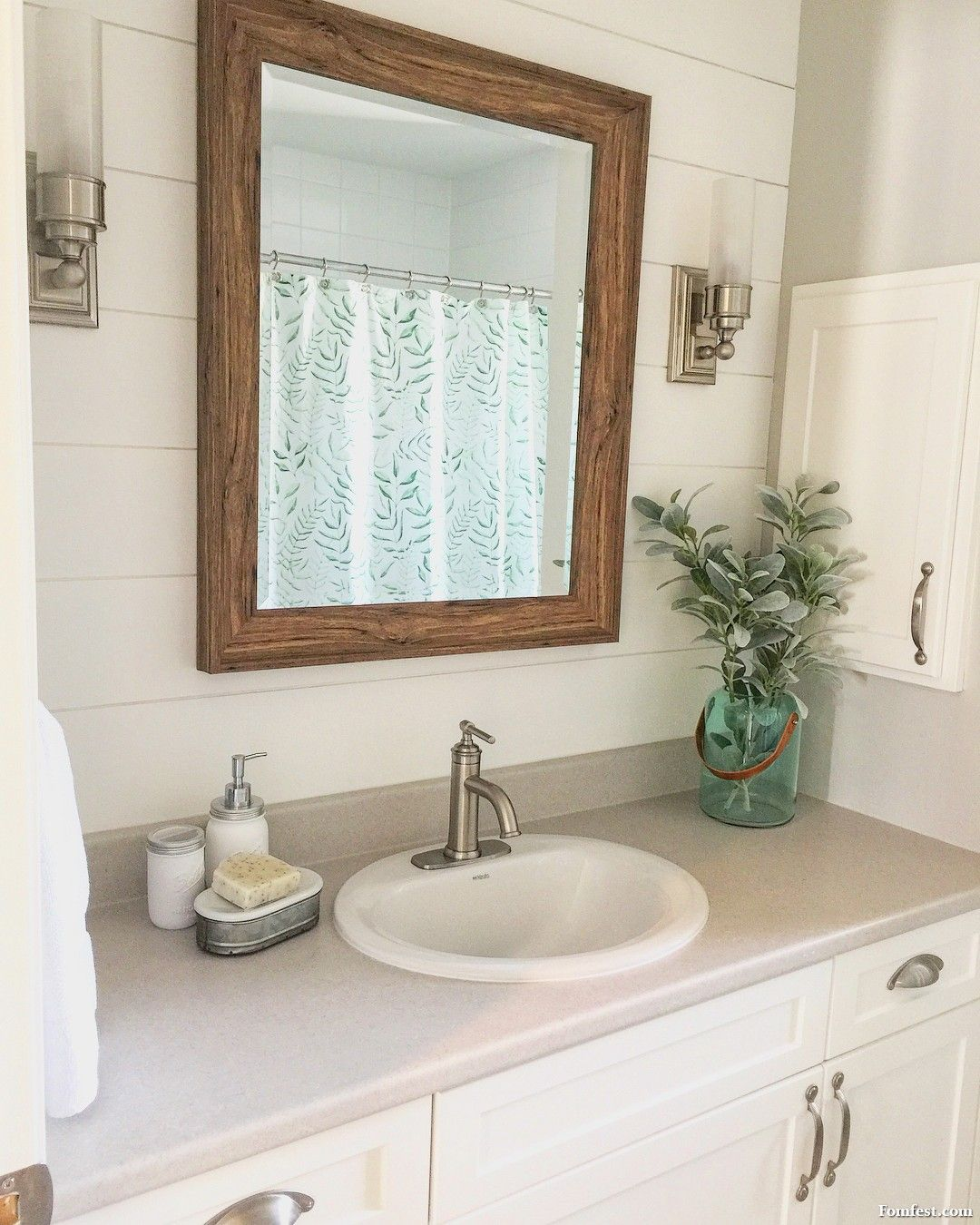 poplar shiplap boards   HOUSE   Shiplap boards, Bathroom