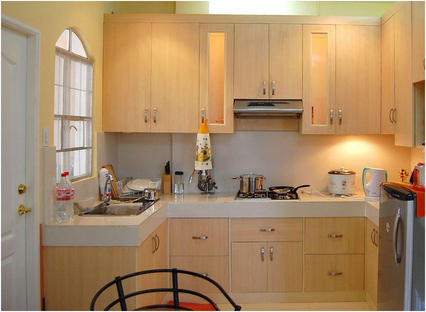 San Jose Kitchen Cabinets Philippines - Iwn Kitchen