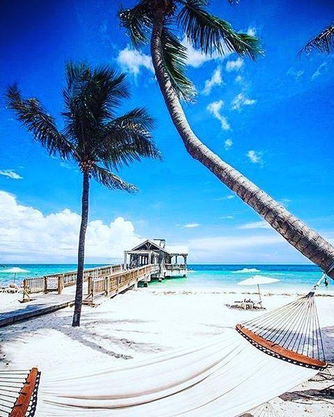 West Palm Beach In 2019