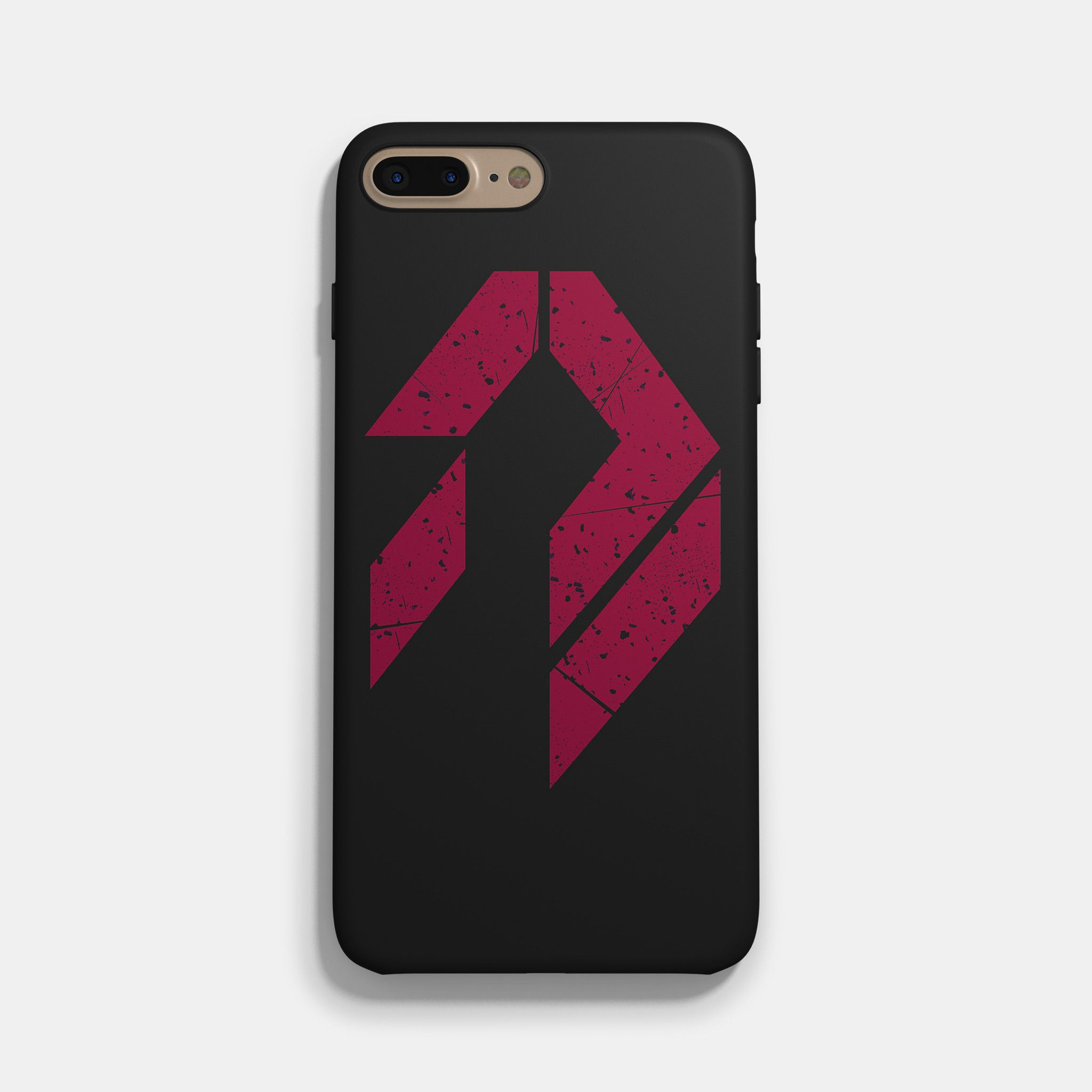 destiny phone case iphone 7