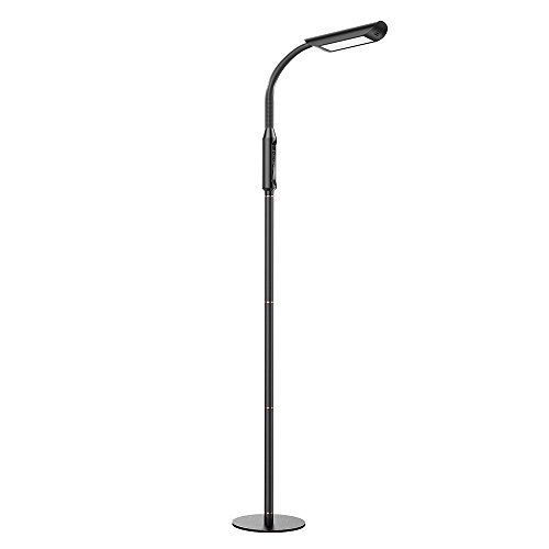 Vava Dimmable Led Reading Lamp