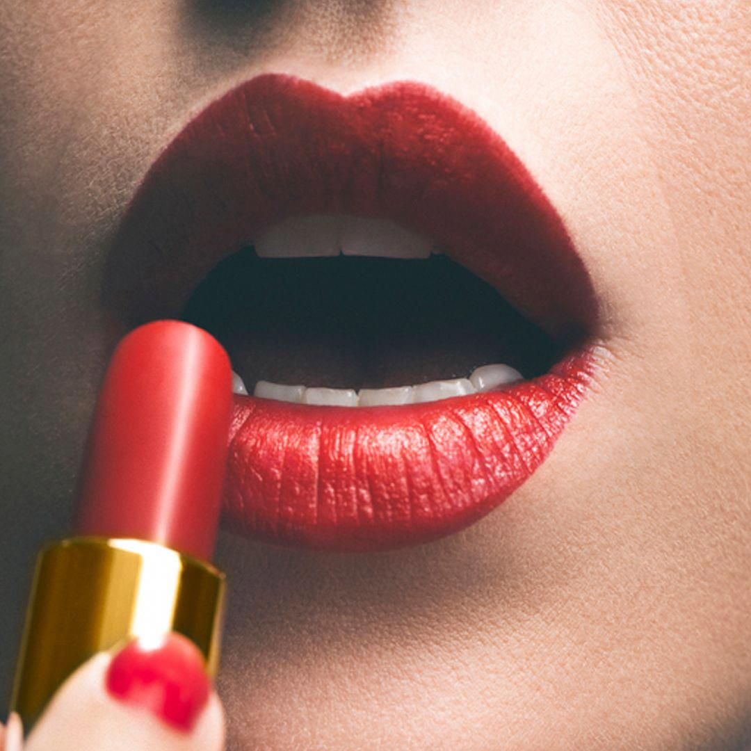 Gorgeous Matte Lipsticks Mattelipsticks Lipstick Lipstick
