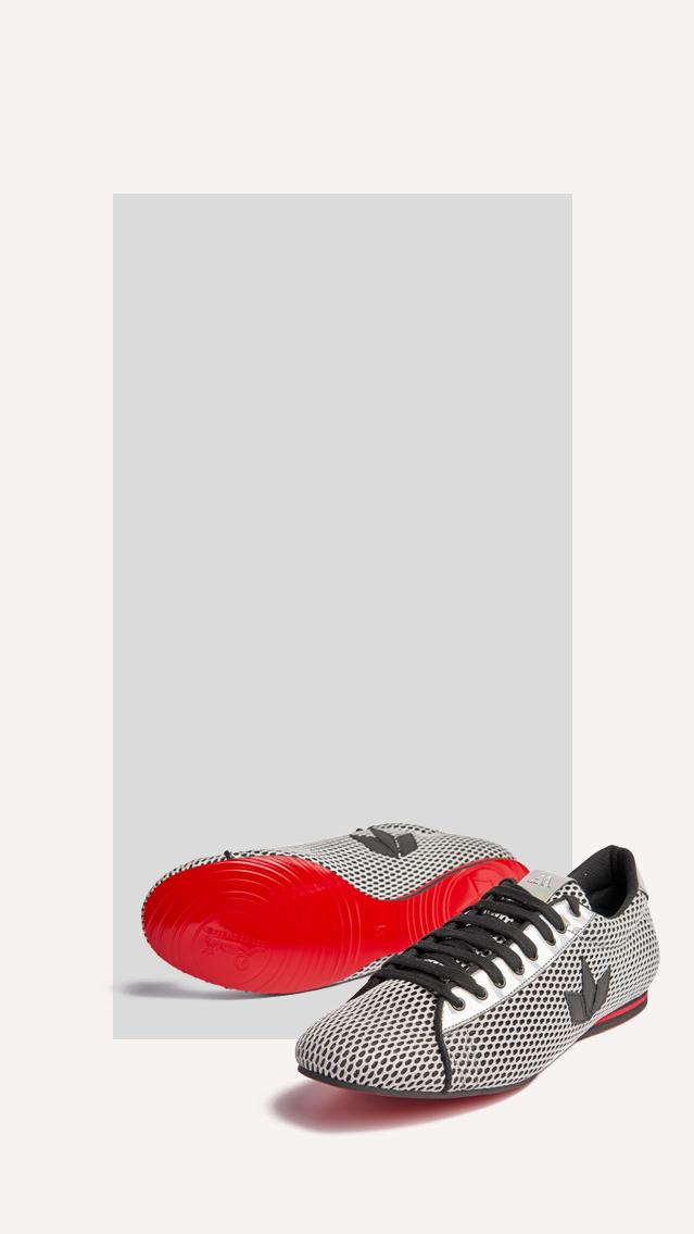 detalles para super popular elige lo último Protector tacón silicona - 1 in 2019 | Zapatos de Baile para ...