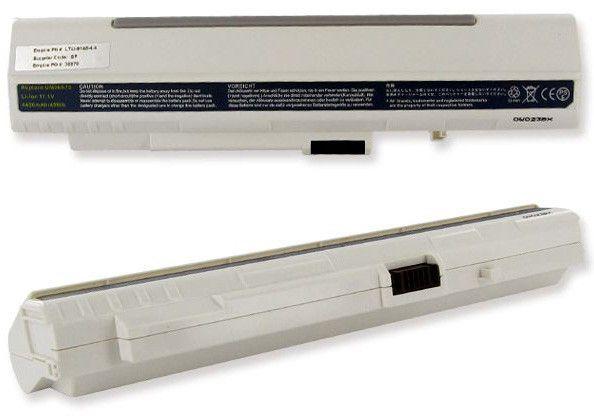 Empire Scientific LTLI-9148-4.4 Acer 11.1V 4400Mah Li-Ion