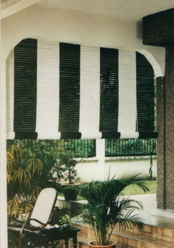 Malaysia Window Blinds Venetian Wooden Blinds Wooden Blinds