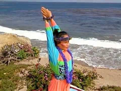 yoga poses for your joints  yoga poses yoga tv yoga videos