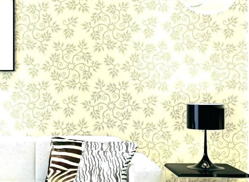 Design Ideas Decorating Living Room Best Wall Texture Designs For