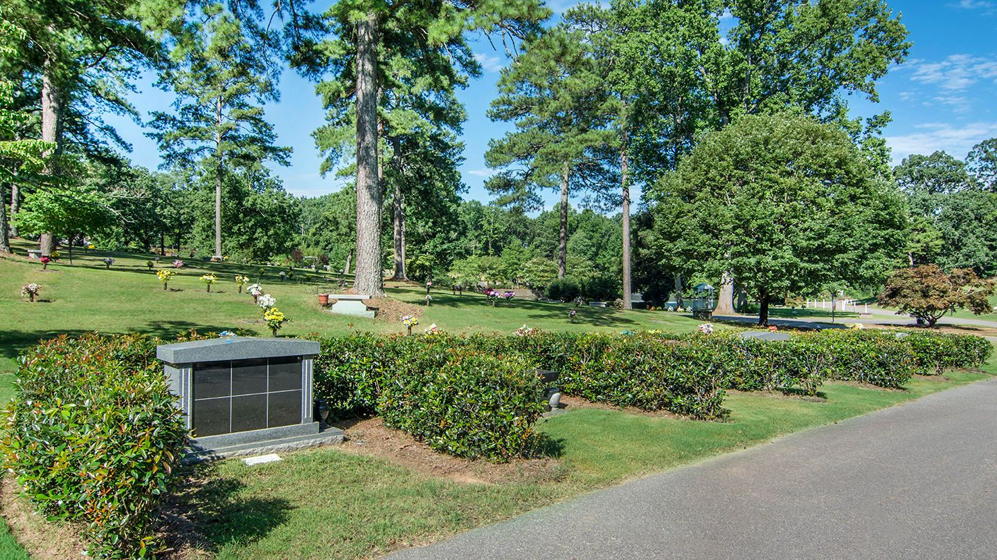1244fc8327d6451db7207cc73bc5de23 - Glen Haven Memorial Gardens New Carlisle Ohio