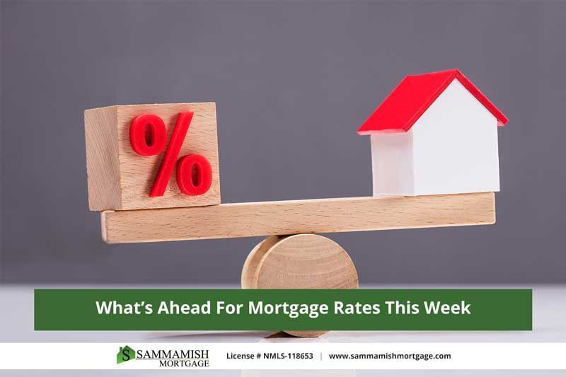 Want To Know The Up S Down S Of Average Mortgage Rate Across Major Us States Check The Stats Mortgage Rates Current Mortgage Rates Mortgage Interest Rates