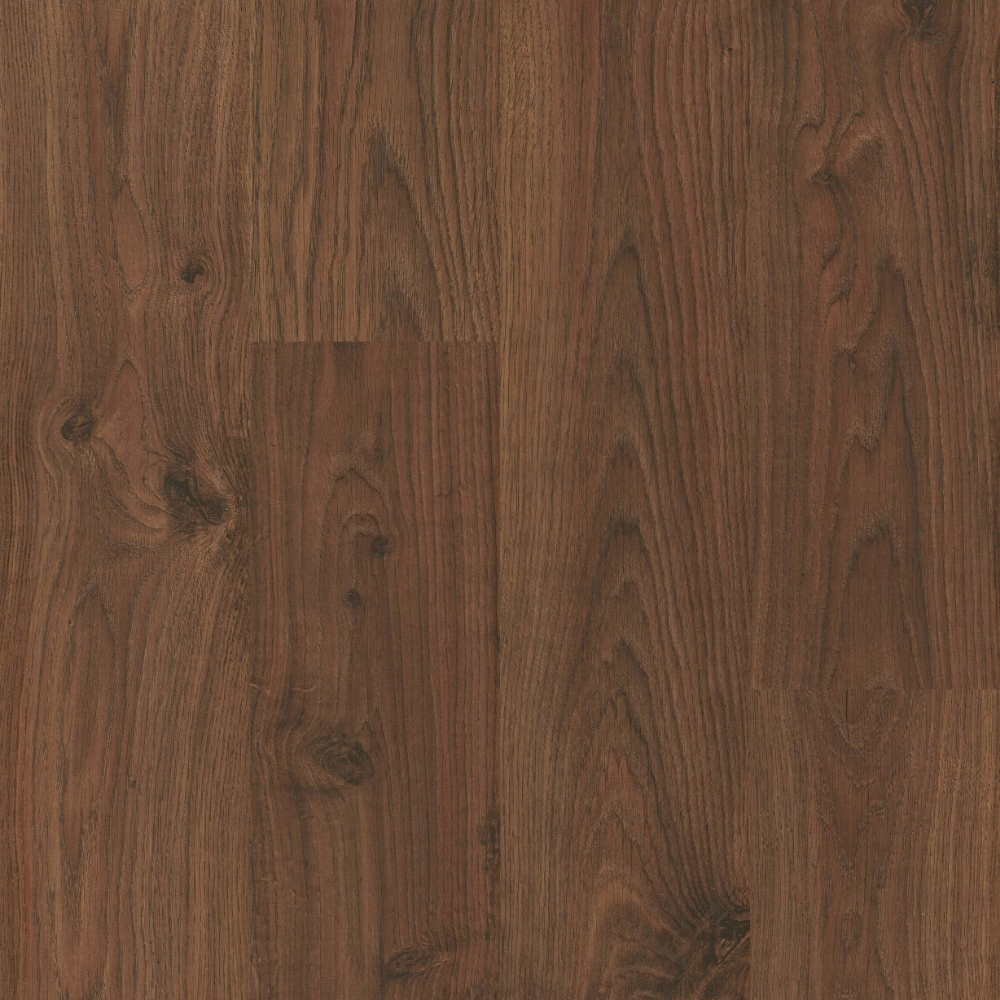 Pin On Laminate Flooring