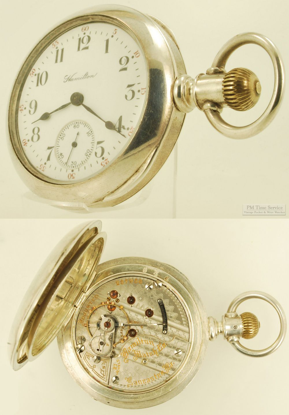 30ac7fbf2 A family-operated business of years offering a large selection of vintage  pocket watches, wrist watches, and related accessories for gentlemen and  ladies.